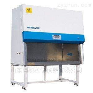 biobase生物安全柜的工作原理11229BBC86