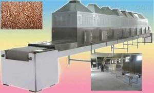 农产品烘干灭菌设备蔬菜干燥脱水机