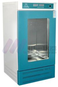 安徽低溫生化培養箱SPXD-400安裝指南