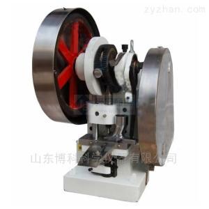 優惠的便宜的壓片機天峰TDP-6