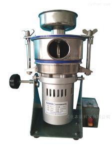 小型實驗室超微磨粉機