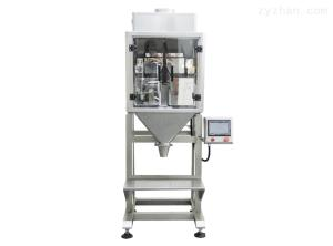 XI-XXC優質線性秤定量灌裝機