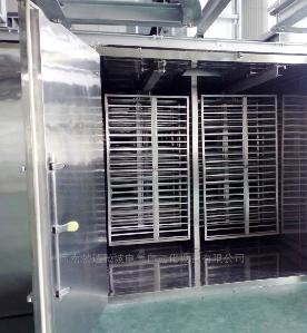 中藥材空氣能熱泵烘干機代理商
