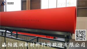 800*30超高分子量聚乙烯隧道逃生管廠家