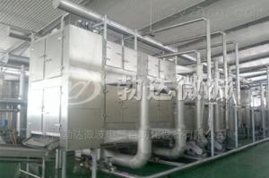 貴州中藥材烘干機廠家勃達直銷