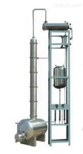 ZHJ200-800型酒精回收塔蒸发器设备