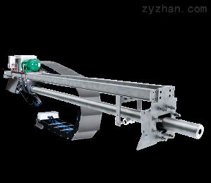OXITEC® 5000供應enotec氧氣分析儀