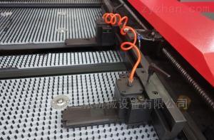 優質數控沖床毛刷板供應