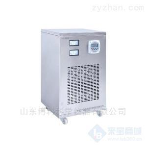 水處理臭氧發生器九洲龍JA-70A