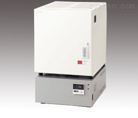 JINGWEI箱式實驗電爐箱式排膠爐 經緯電爐熱處理爐