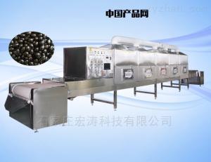 HT—057袋裝食品殺菌機 微波干燥機