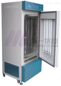 鄭州小型恒溫恒濕培養箱HWS-1000植物育苗箱