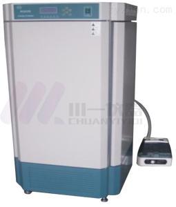 微生物培養箱GZX-250B智能液晶功能型