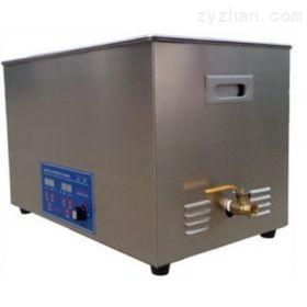 超声波清洗器US-10A