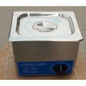 3升 功率可调 超声波清洗器US-3A