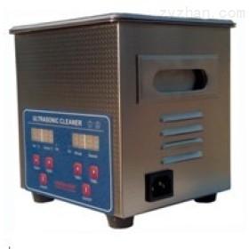 超声波清洗器 US-22D
