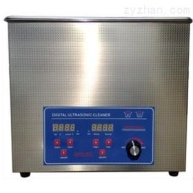 6升 超声波清洗器US-6D