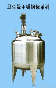 不銹鋼蒸餾水器廠家