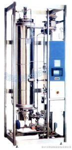 LCZ 型純蒸汽發生器