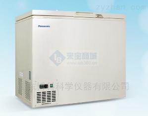 進口低溫冰箱松下SDF-C230