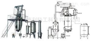 酒精 微型提取濃縮器制造商