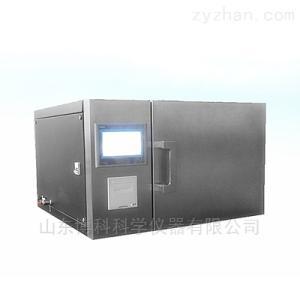 環氧乙烷滅菌器品牌杭州申生HSX-100