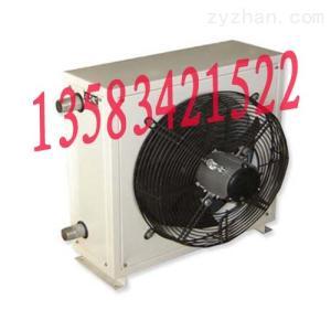 DN-4.5工业暖风机DN-4.5的保养与日常分析