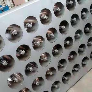 DL唐山丰润等离子净化器环保设备