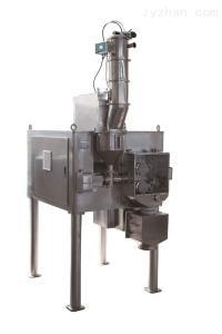GZL240-100L干法制粒機廠家直銷