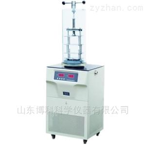 压缩空气冷冻式干燥机博医康FD-1B-80