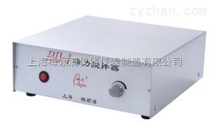 90-1大容量单搅拌磁力搅拌器