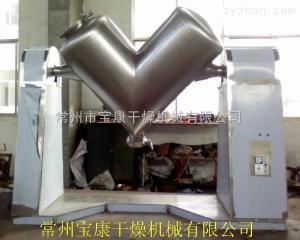 VI型强制型搅拌混合机
