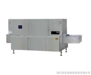 XGM-Y遠紅外滅菌干燥機