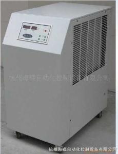 HD-ZBPYLJ01深圳油冷机