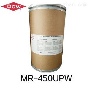 進口陶氏樹脂MR-450