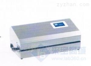 广西医用封口机金尼克JK-1070型