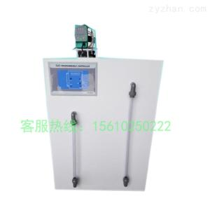 sy2122二氧化氯发生器