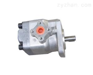 VPE-F12C-10台湾ERLY弋力叶片泵