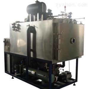 博醫康LYO-3真空冷凍干燥機
