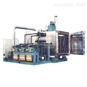博醫康LYO-15真空冷凍干燥機
