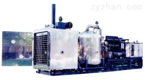 博醫康LYO-50真空冷凍干燥機