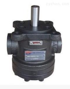 E叶片泵VPE-F20C-10台湾ERLY弋力叶片泵VPE-F20C-10