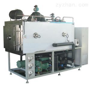 博医康LYO-2E真空冷冻干燥机