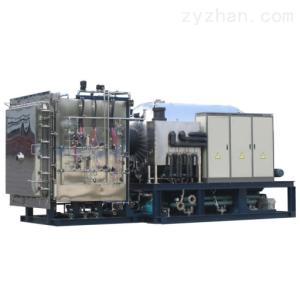 博医康LYO-10E真空冷冻干燥机