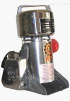 RT-08家用小型粉碎机
