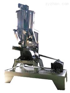 ONW-250中药分级式超细粉碎机