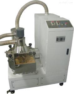 NVS-403實驗室超微粉碎機