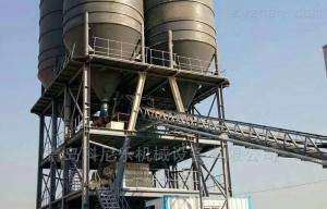 修復土壤專用攪拌機設備廠家