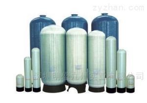 200*H890-835容鑫泰玻璃钢罐