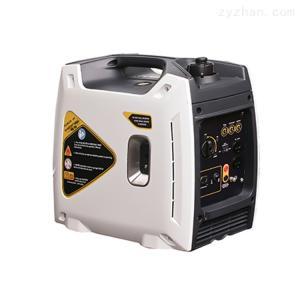 HS2200i2千瓦汽油發電機直銷價